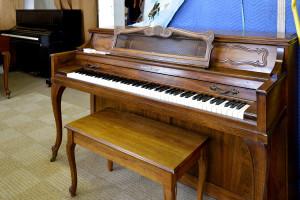 Piano sale-2